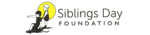 Siblings Day Foundation