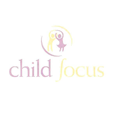 national-siblings-day-child-focus-logo